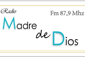 RADIO MADRE DE DIOS - SAN JUAN